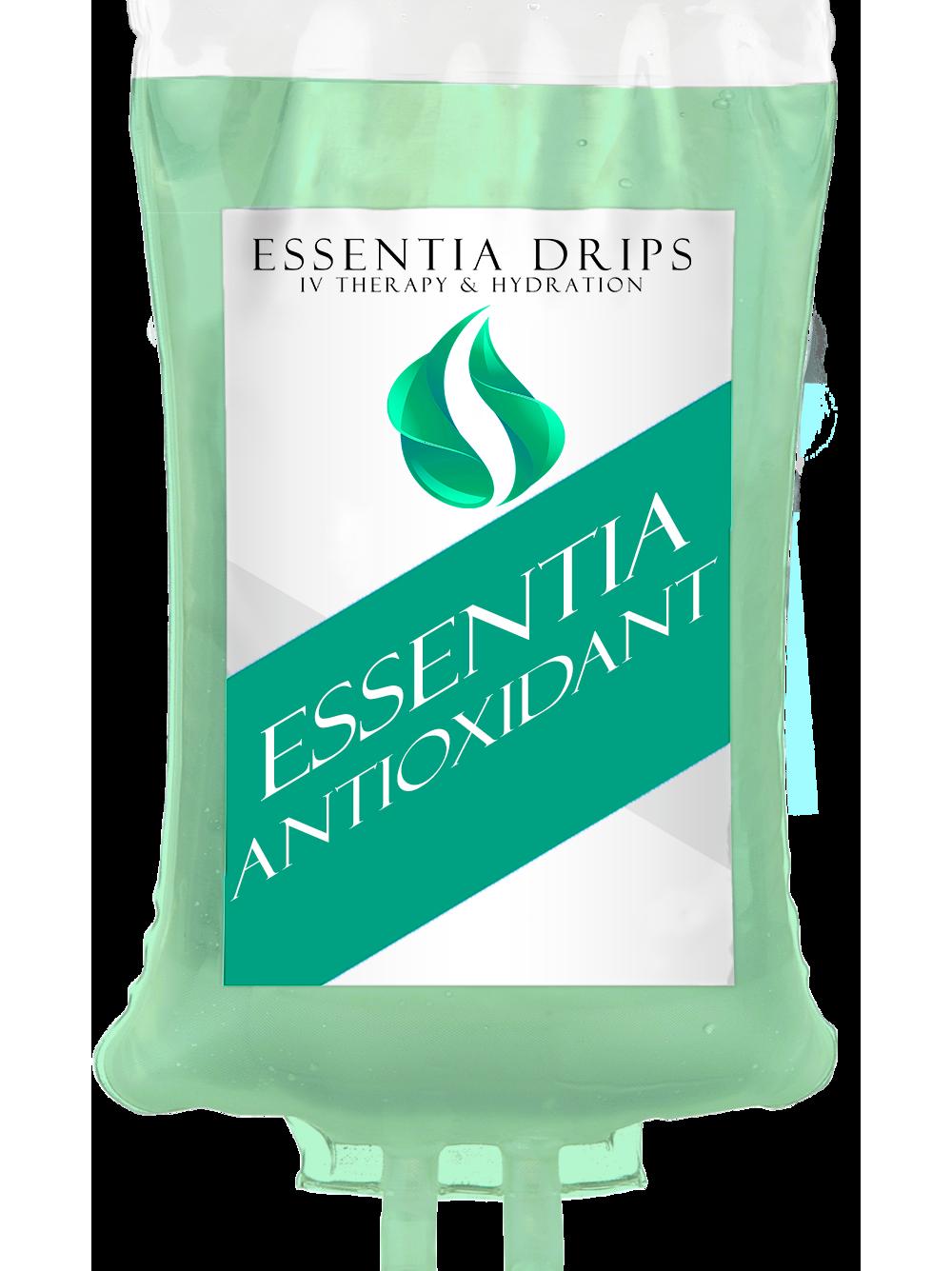 Essentia Antioxidant