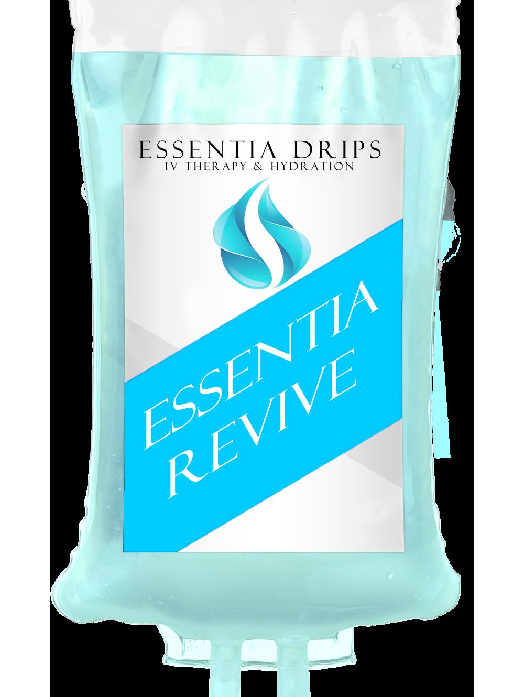 Essentia Revive